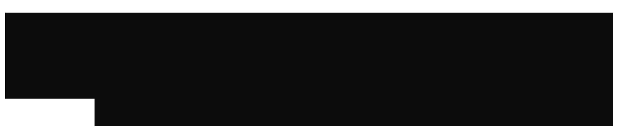 CANACINTRA-CANACINTRA es la Organización de Empresas Industriales más importante de México teniendo como objetivo primordial el desarrollo industrial del país, proyectando al sector hacia un sólido posicionamiento en las cadenas de valor globales a través de la representatividad de nuestros afiliados y los servicios adicionales brindados por Nuestra Casa Industrial.